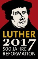 Evangelical Web Page Luther 2017