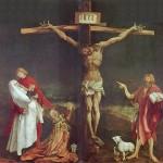 Lutero e la questione del libero arbitrio