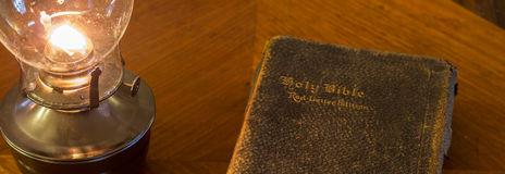 Letture Bibliche