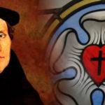Cosa significa essere Cristiani luterani oggi